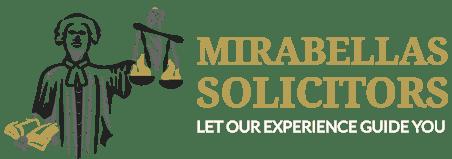 mirabellassolicitors-logo